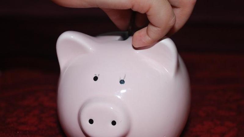 Für jede Altersstufe gibt es die passende Empfehlung zur Höhe des Taschengeldes.