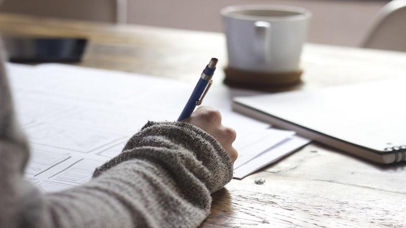 Fesselnde Reden schreiben: Die 5 wichtigsten Tipps
