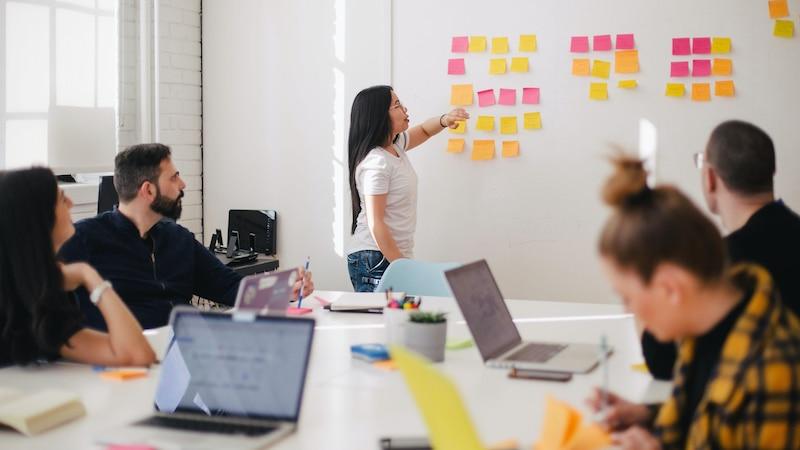 Kommunikation verbessern: Die besten Tipps und Tricks