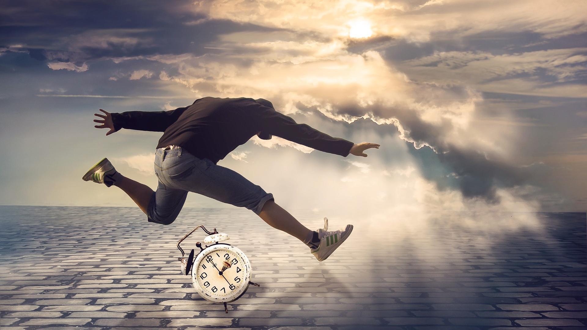 Reaktionszeit verbessern: Die besten Tipps und Tricks