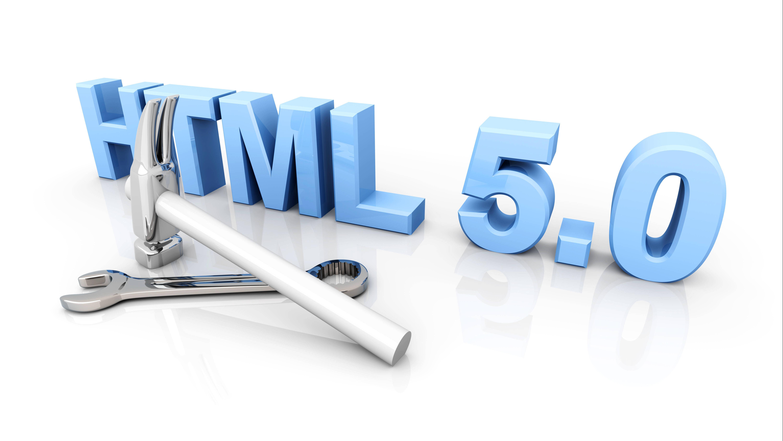 HTML5 vs Flash - was ist besser?