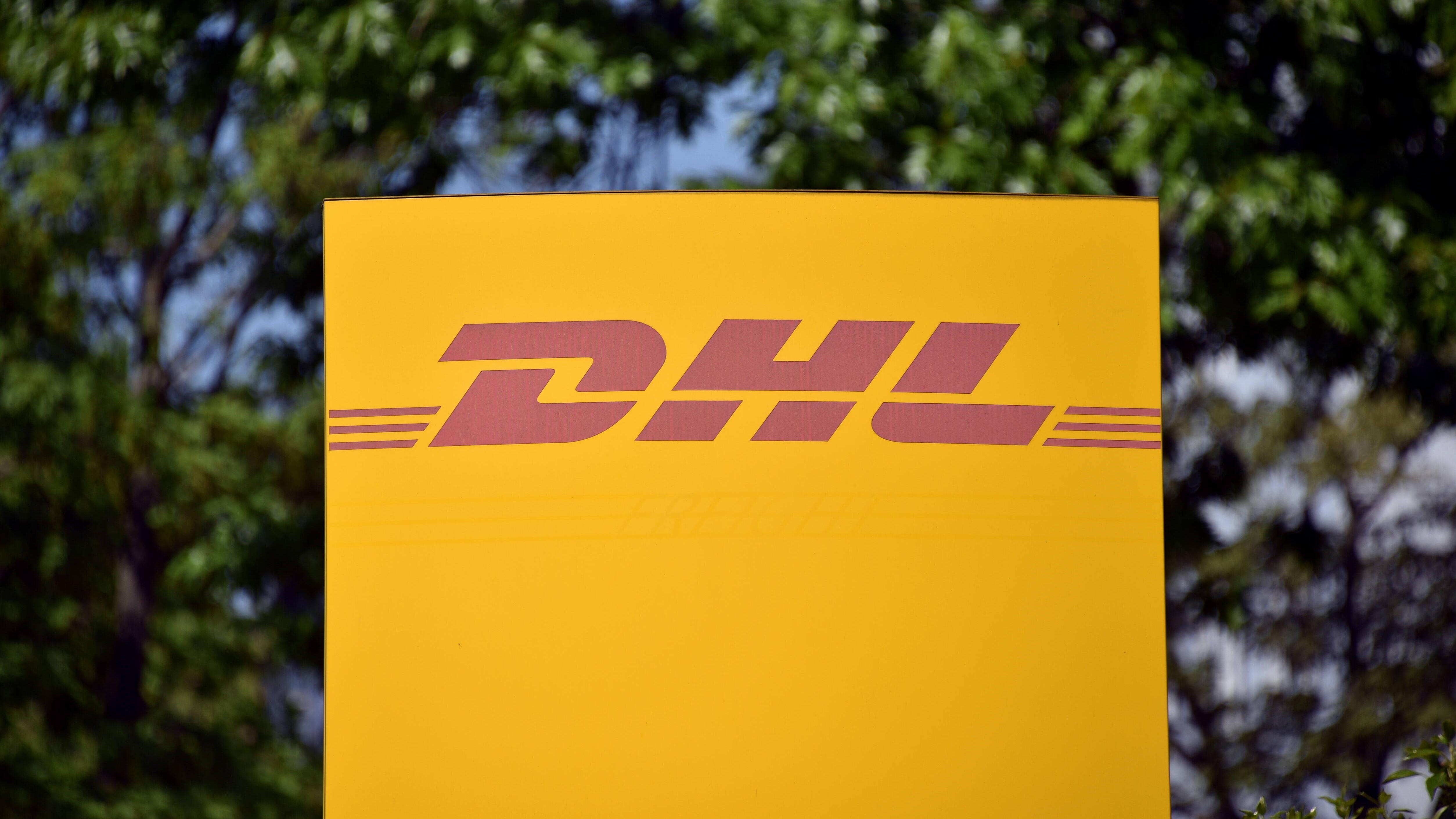 DHL Online-Frankierung stornieren: Das können Sie tun