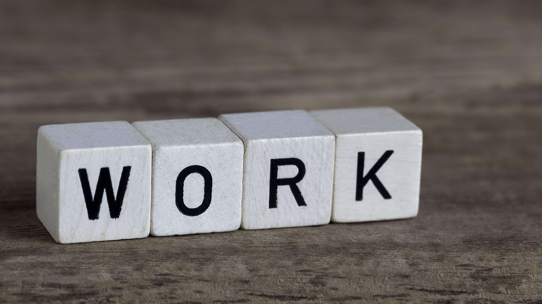 Nebentätigkeit während Kurzarbeit: Diese Regelungen gelten