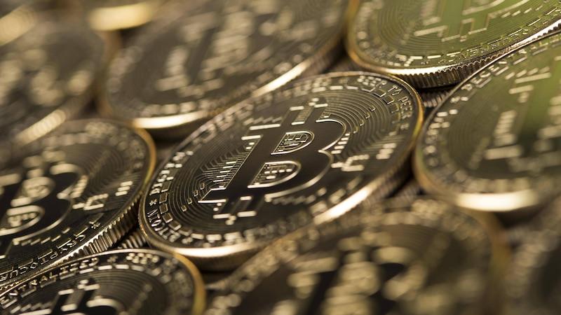 Bitcoins Mining - so geht's