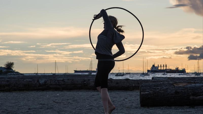Mit unseren Tricks können Sie sofort mit Hula Hoop loslegen.