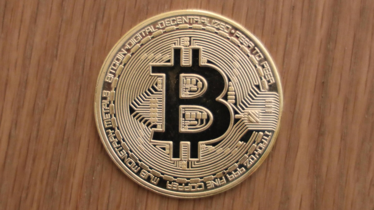 Bitcoins Mining   so geht's   CHIP