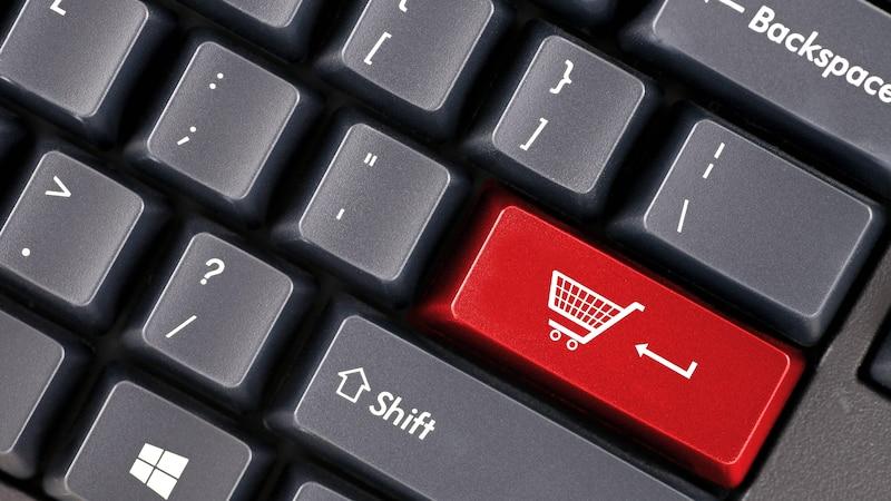 Ist Cleverbuy seriös? Bewertungen und Infos zum Shop