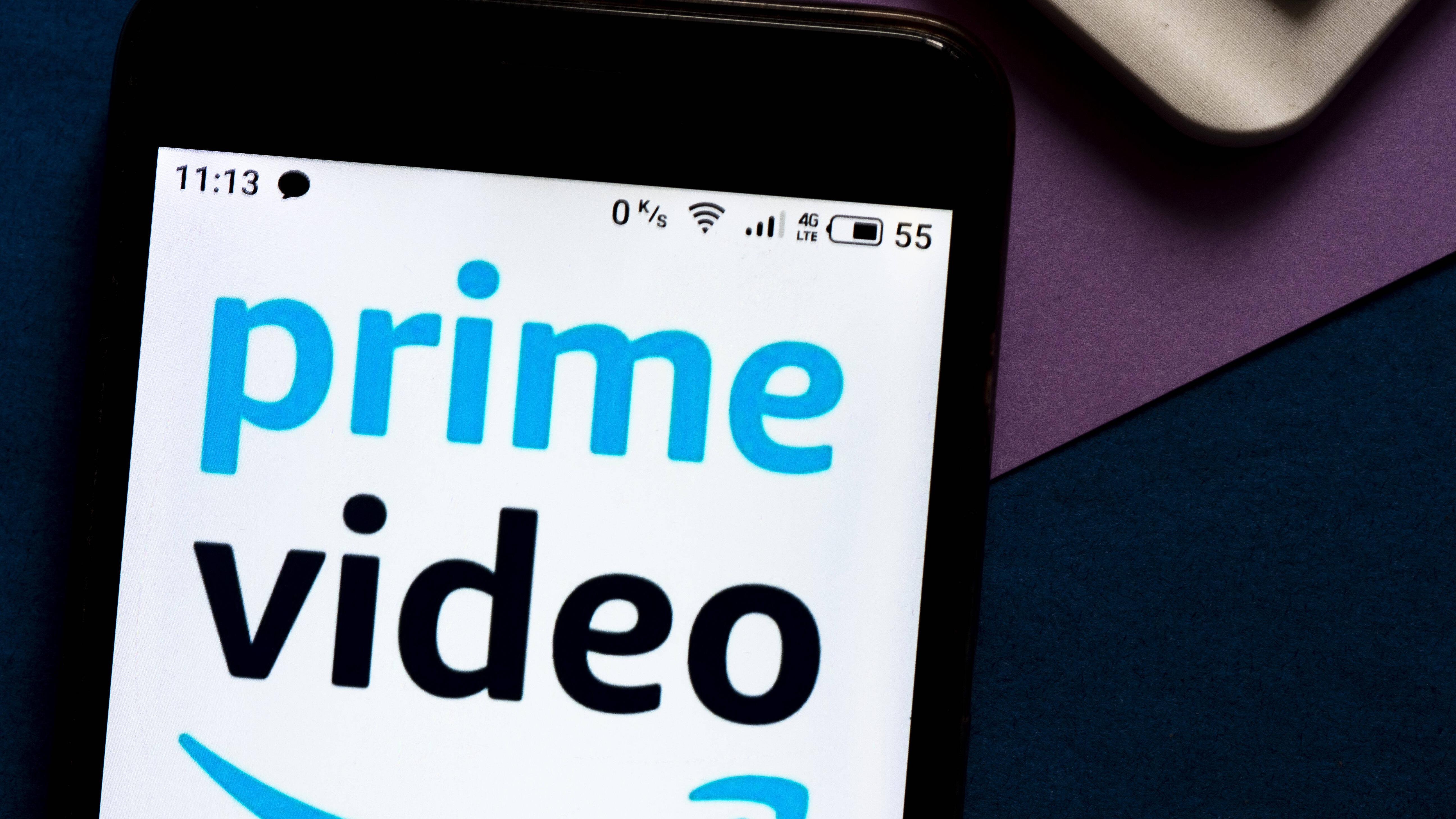 Online-Videotheken: Ein Anbieter-Vergleich