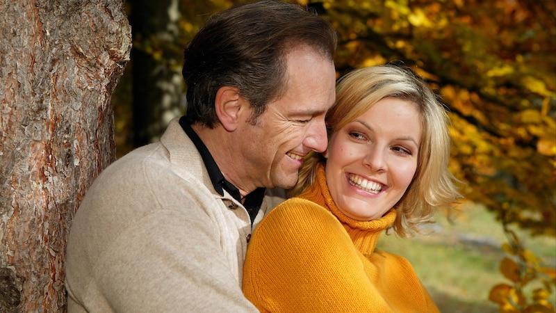 Oxytocin erhöhen: Was Sie über das Bindungshormon wissen sollten