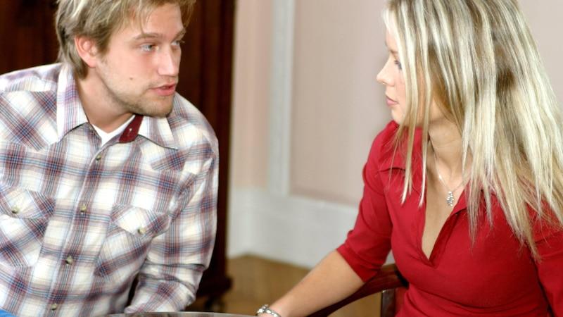 Er will keine Beziehung aber Freundschaft Plus: Was Sie jetzt tun können