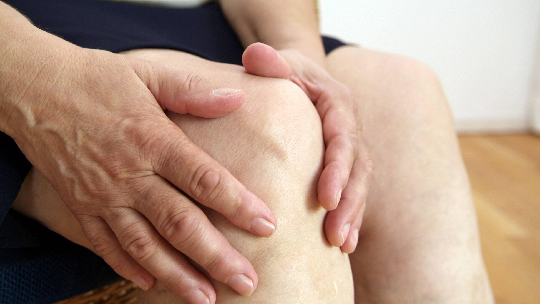 Arthrose und Arthritis – das ist der Unterschied