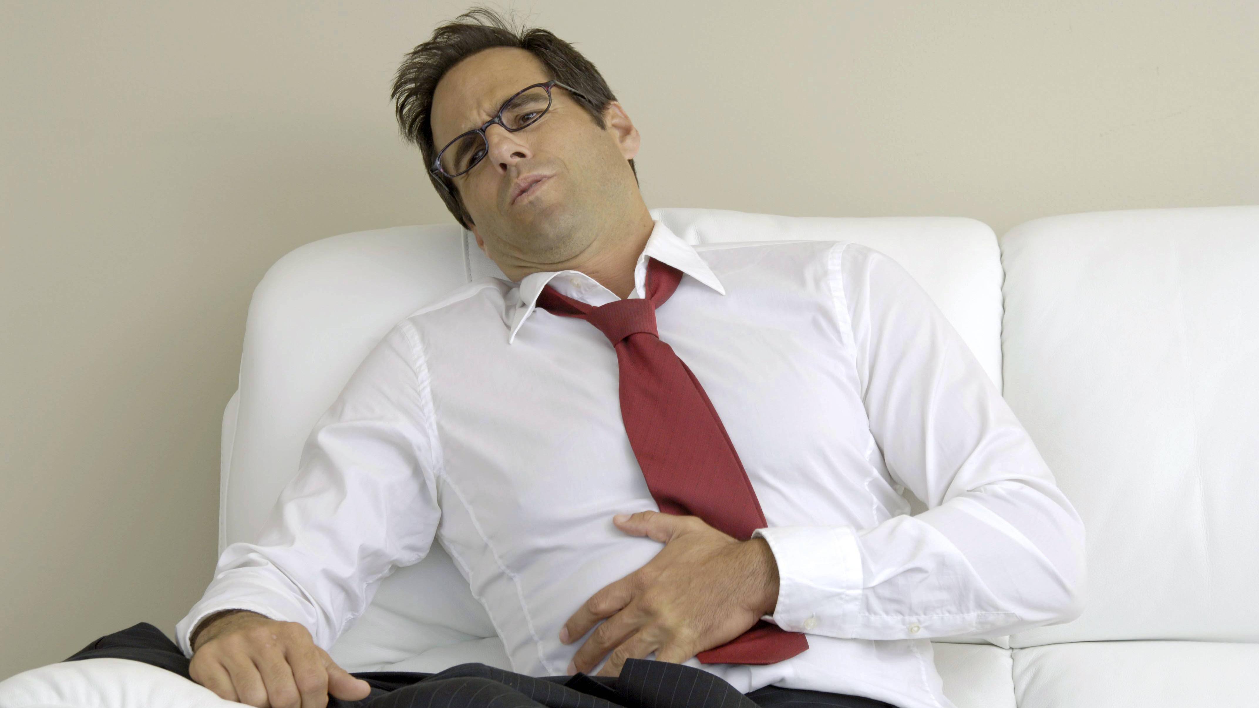 Was hilft gegen Nervenschmerzen? Hausmittel und Tipps
