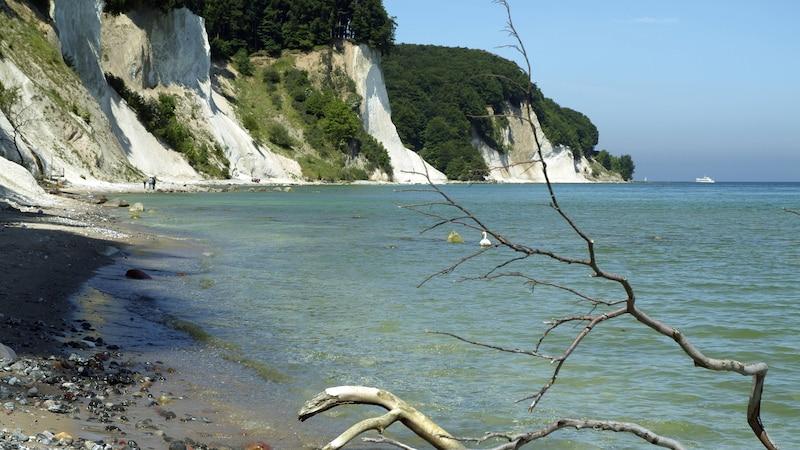 Naturwunder in Deutschland: 6 magische Plätze