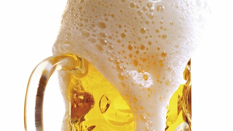 Reinheitsgebot für Bier: Das steckt dahinter