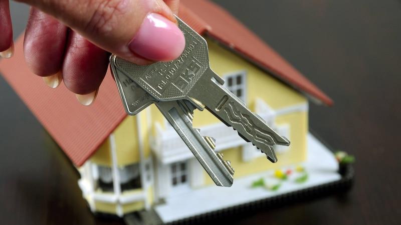 Immobilien als Altersvorsorge: Was Sie dabei beachten sollten