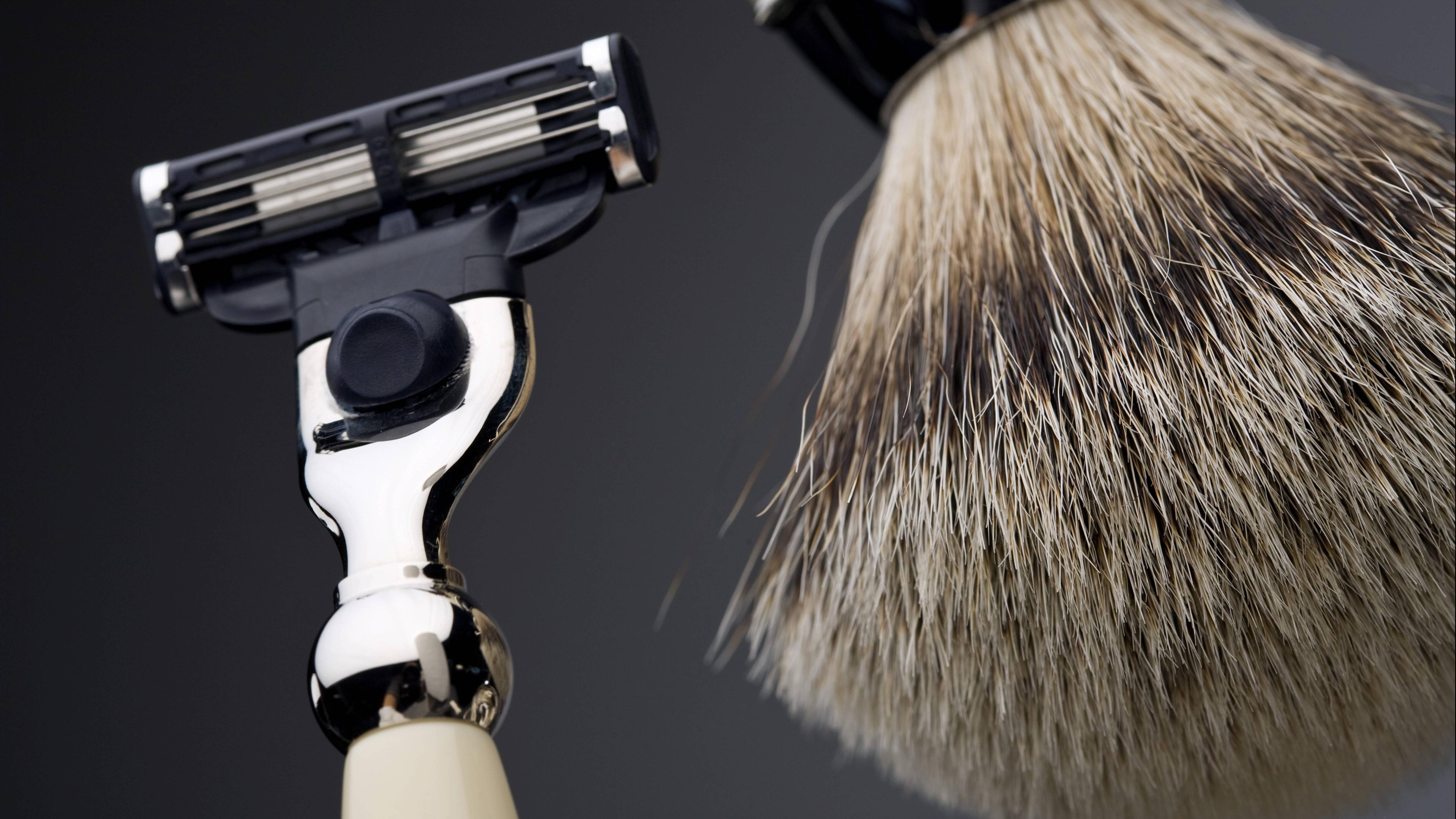 Rasierer kaufen und einsetzen: So wird's nachhaltig