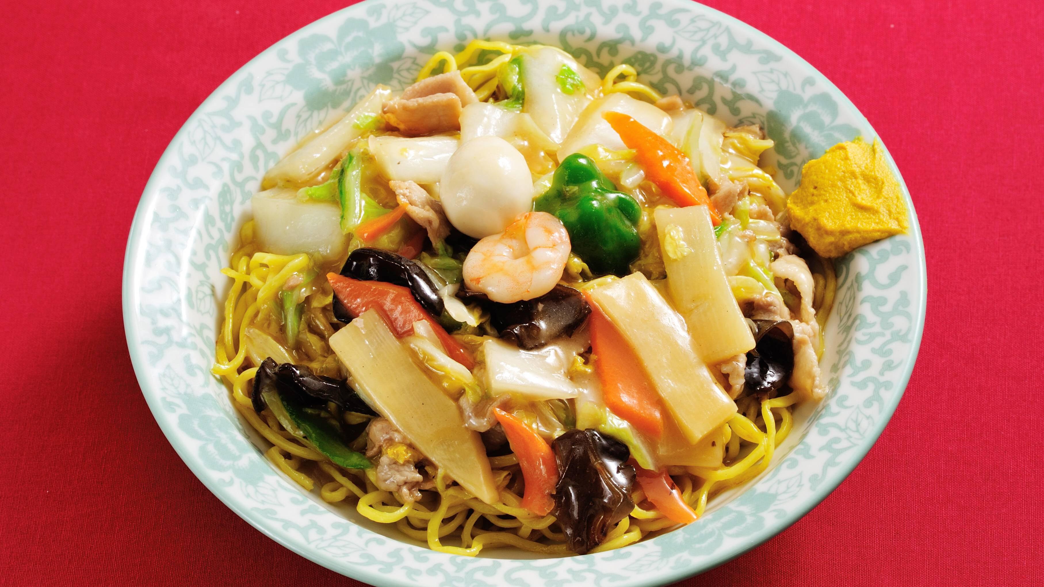 Leicht verdauliches Abendessen: Lebensmittel für ein gesundes Wohlbefinden