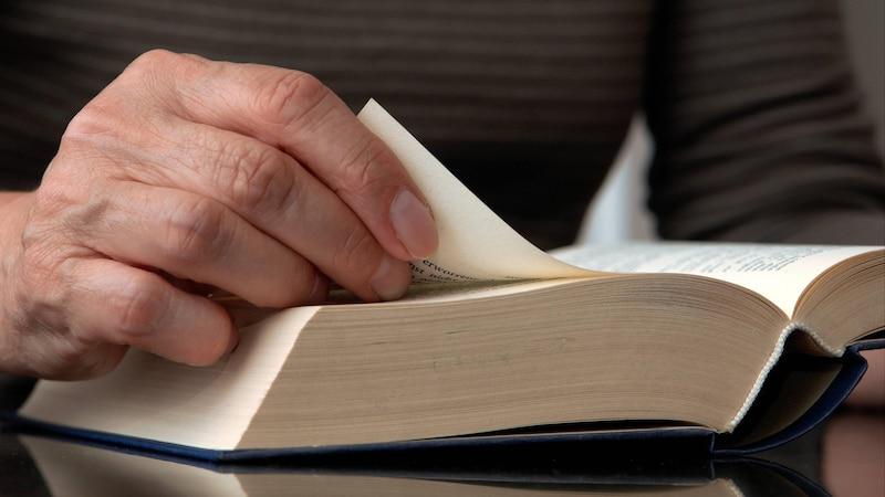 Realismus: Merkmale der Literaturepoche