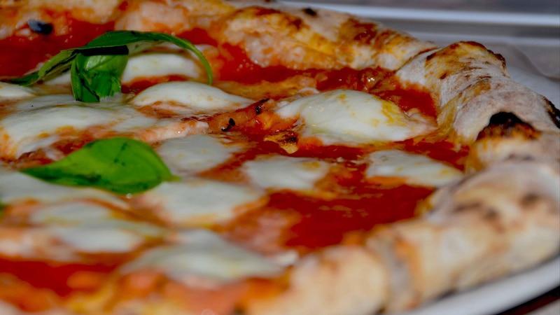 Pizza.de: Essen kommt nicht - was tun?