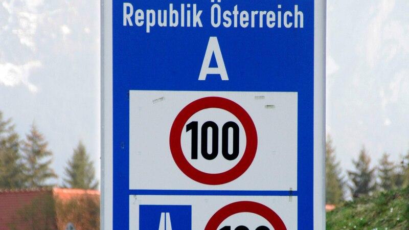 In Österreich gelten unterschiedliche Regelungen für unterschiedliche Farzeugklassen