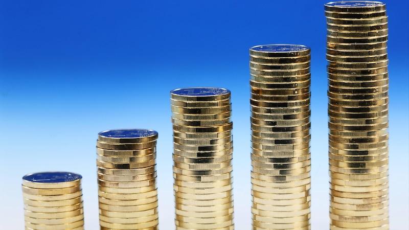 ROI (Return on Investment): Definition und einfache Berechnung