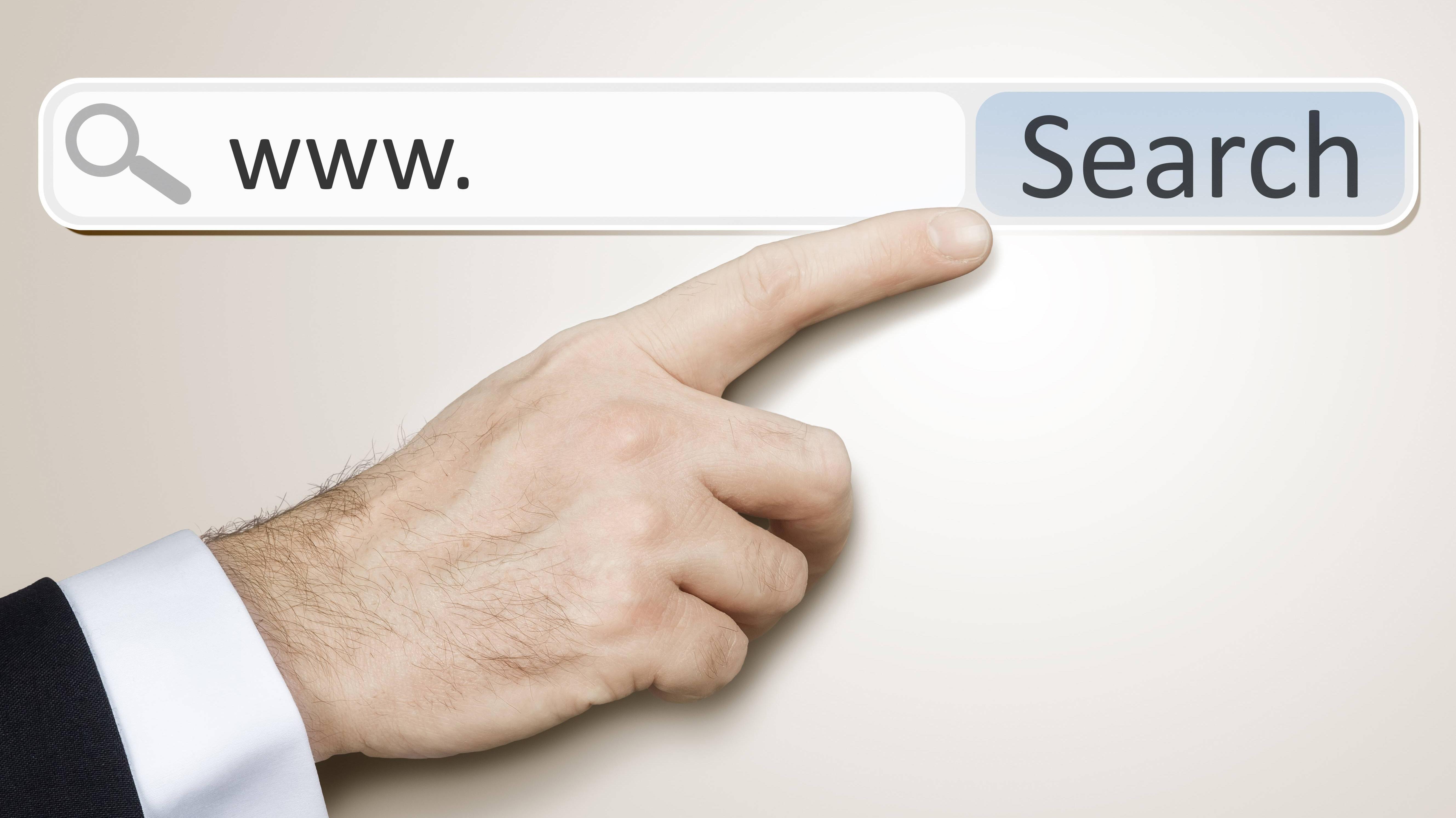 Literatur finden: Mit diesen Tools gelingt die Internetrecherche