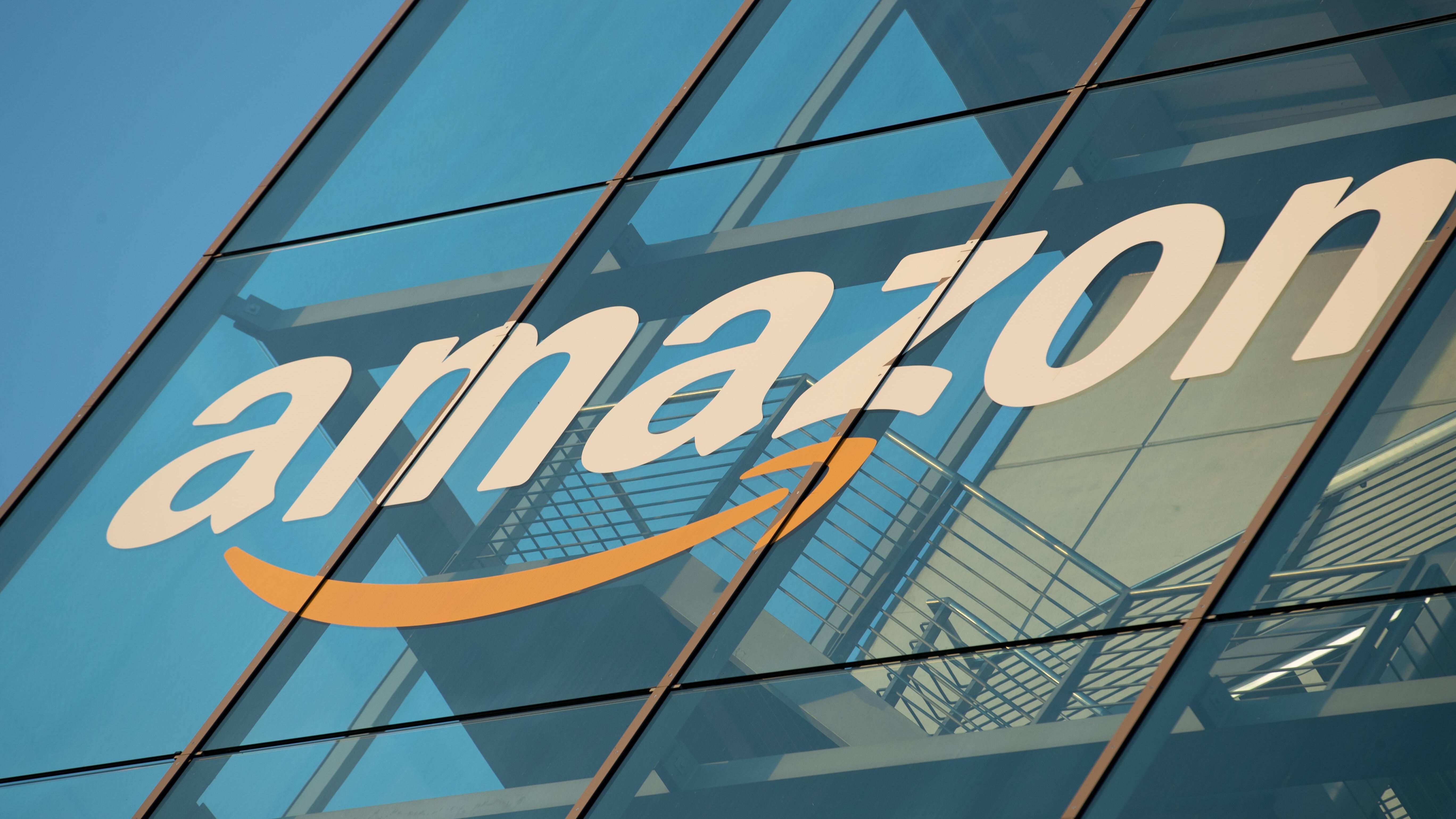 Bei Amazon mit Paypal zahlen - geht das?