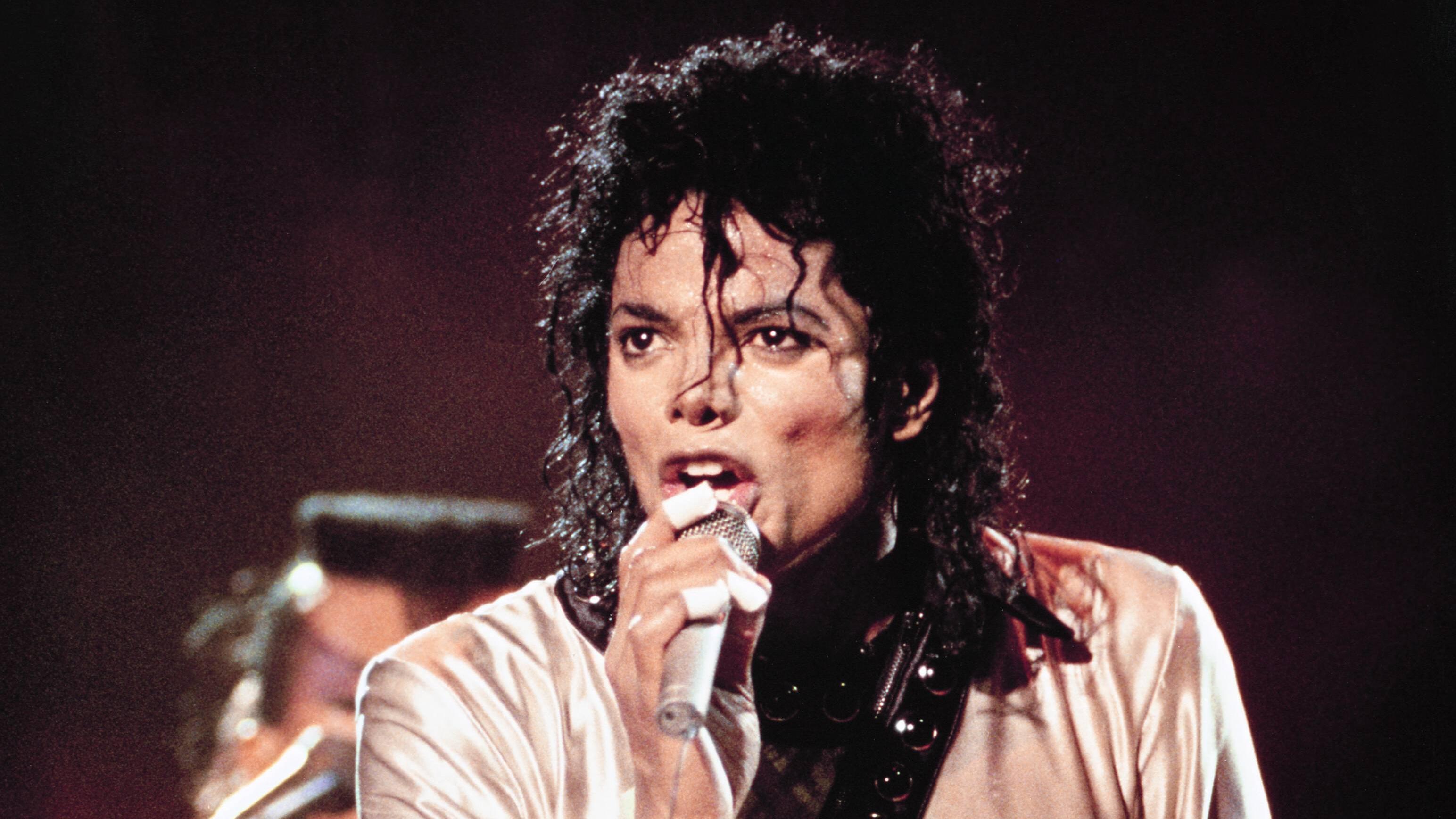 Wann ist Michael Jackson gestorben? Infos zu Erbe und Erben
