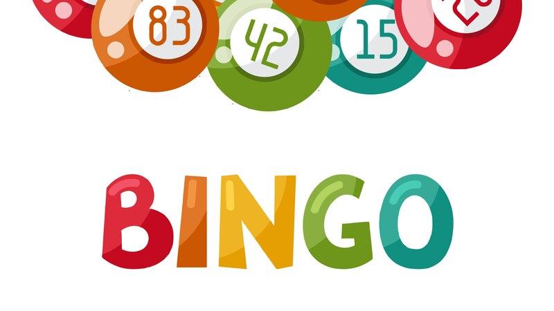 Wie funktioniert Bingo - Spielregeln einfach erklärt