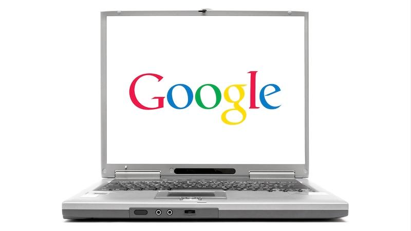 Personalisierte Google-Werbung deaktivieren - so geht´s