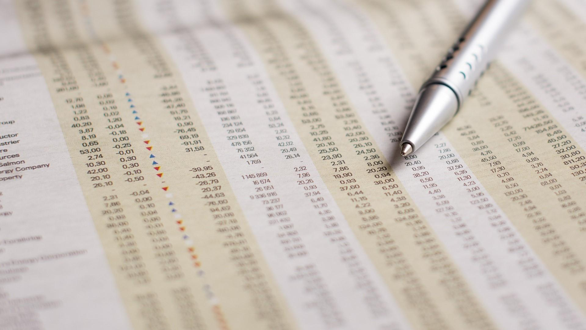 Market-Maker legen Aktienkurse fest