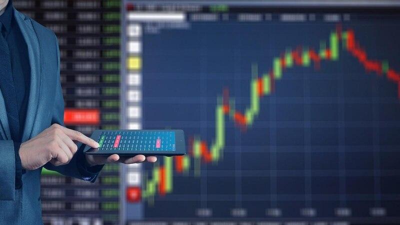 Eine Verbriefung wandelt Forderungen in handelbare Wertpapiere um