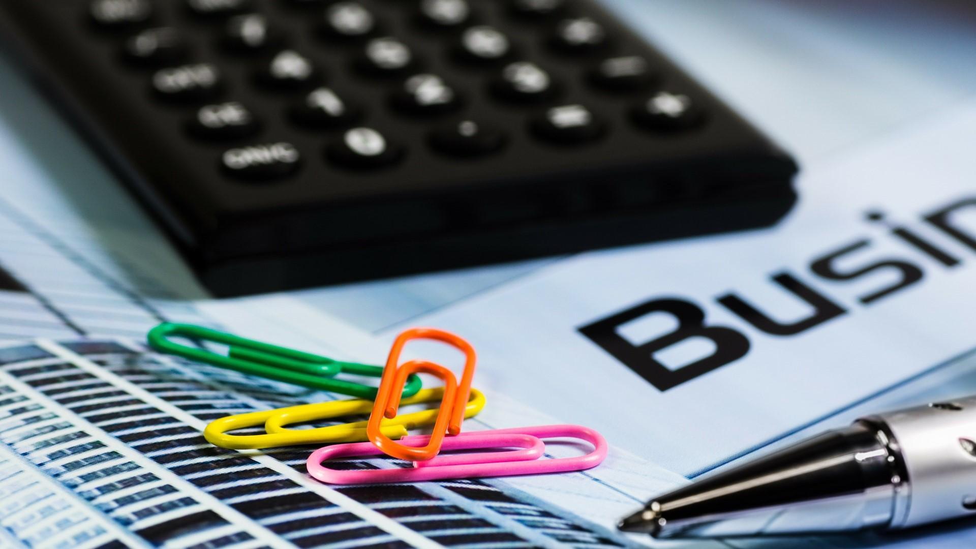 In der Definition ist der WACC eine Kennzahl zur Unternehmensbewertung.
