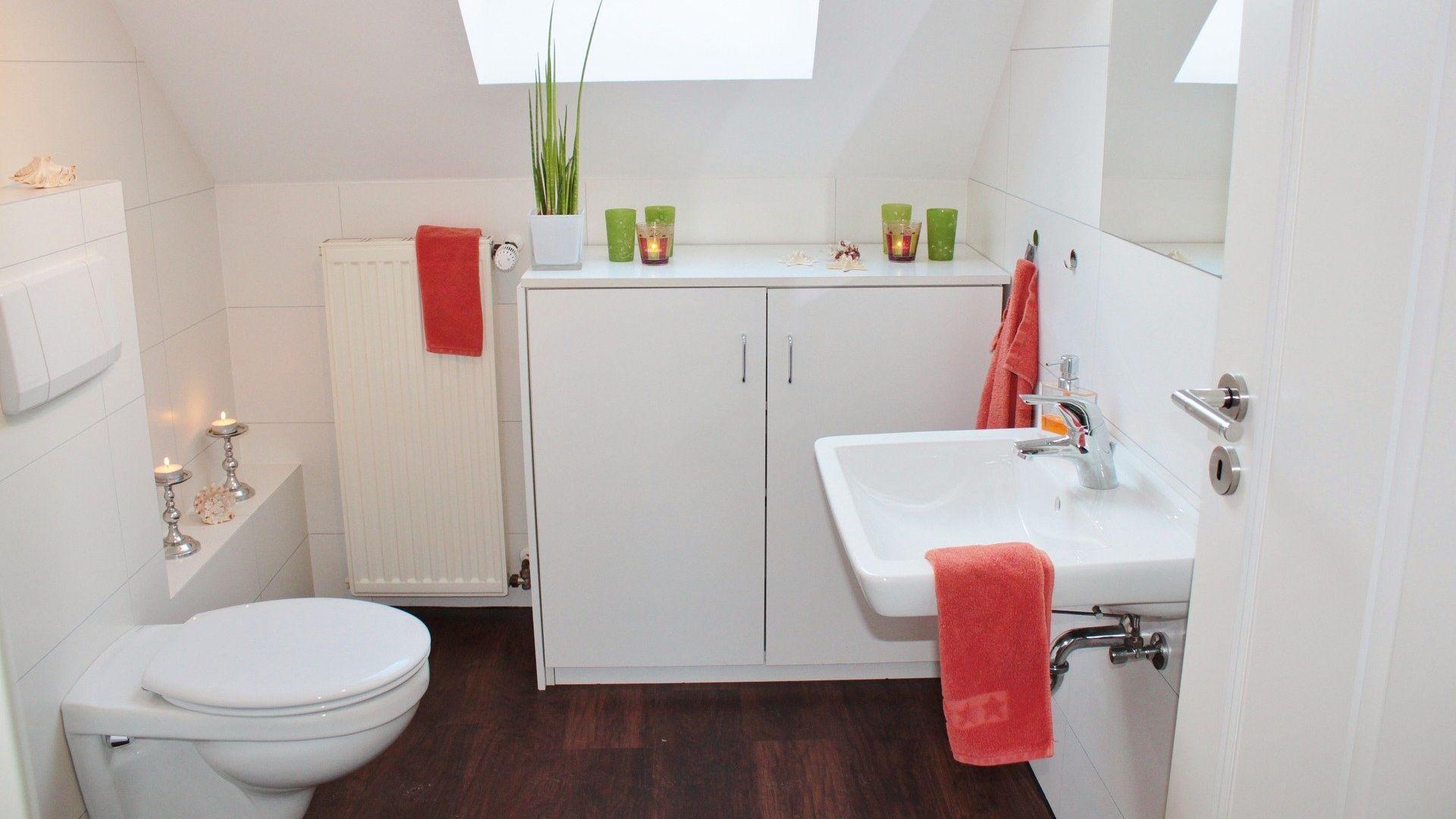 Waschbecken tauschen: Alle Infos zur Montage