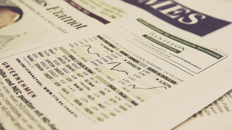 Alle Aktiengesellschaften, die Namensaktien ausgeben, müssen ein Aktienregister führen.