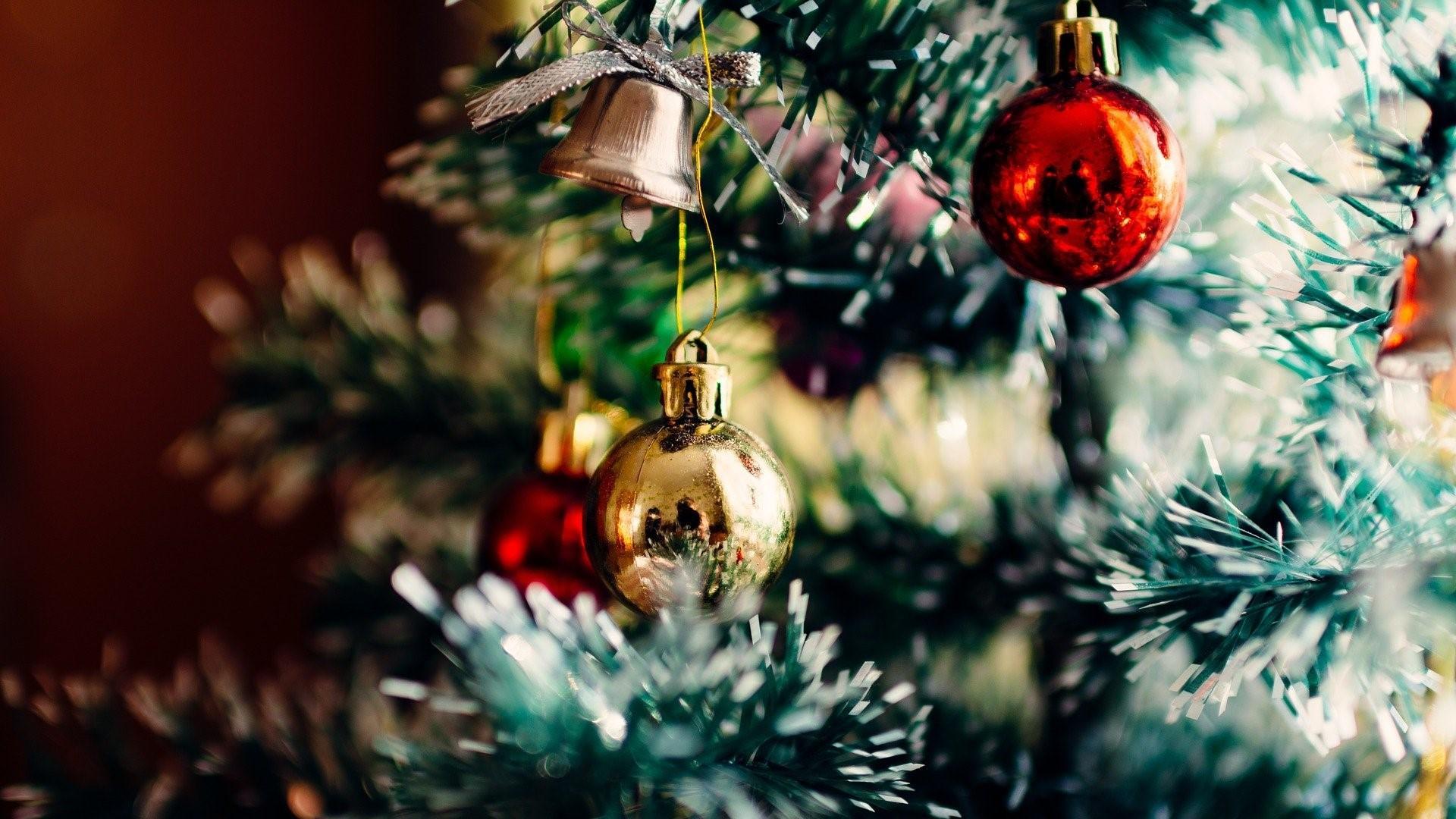 Kurzes Weihnachtsgedicht: Klassiker für das Weihnachtsfest