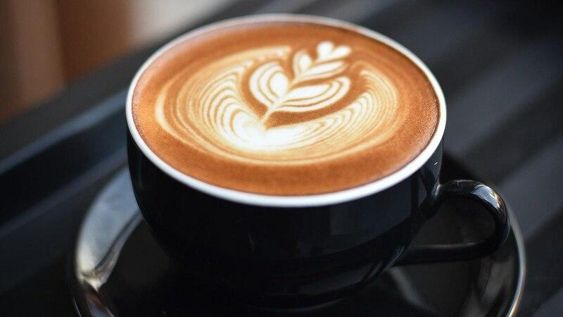 Unterschied Jura E6 und E60: Kaffeemaschinen im Vergleich