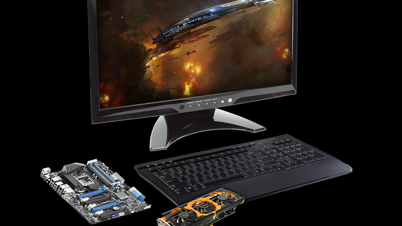 AMD integriert nun auch Raytracing in seine Grafikkarten, um für ein realistischeres Spielerlebnis zu sorgen.