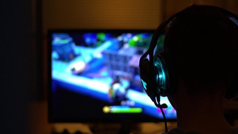 Raytracing sorgt in Spielen für ein realistischeres Bild