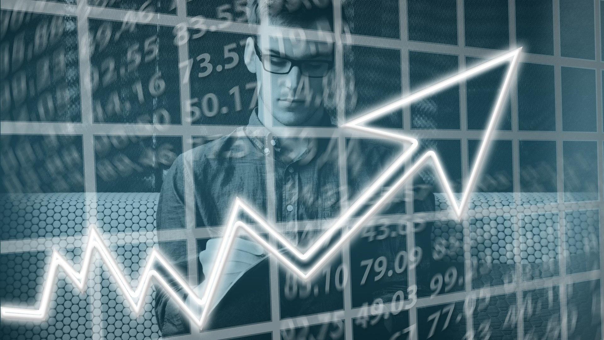 Finanzen in den Griff bekommen: Das sind die wichtigsten Regeln