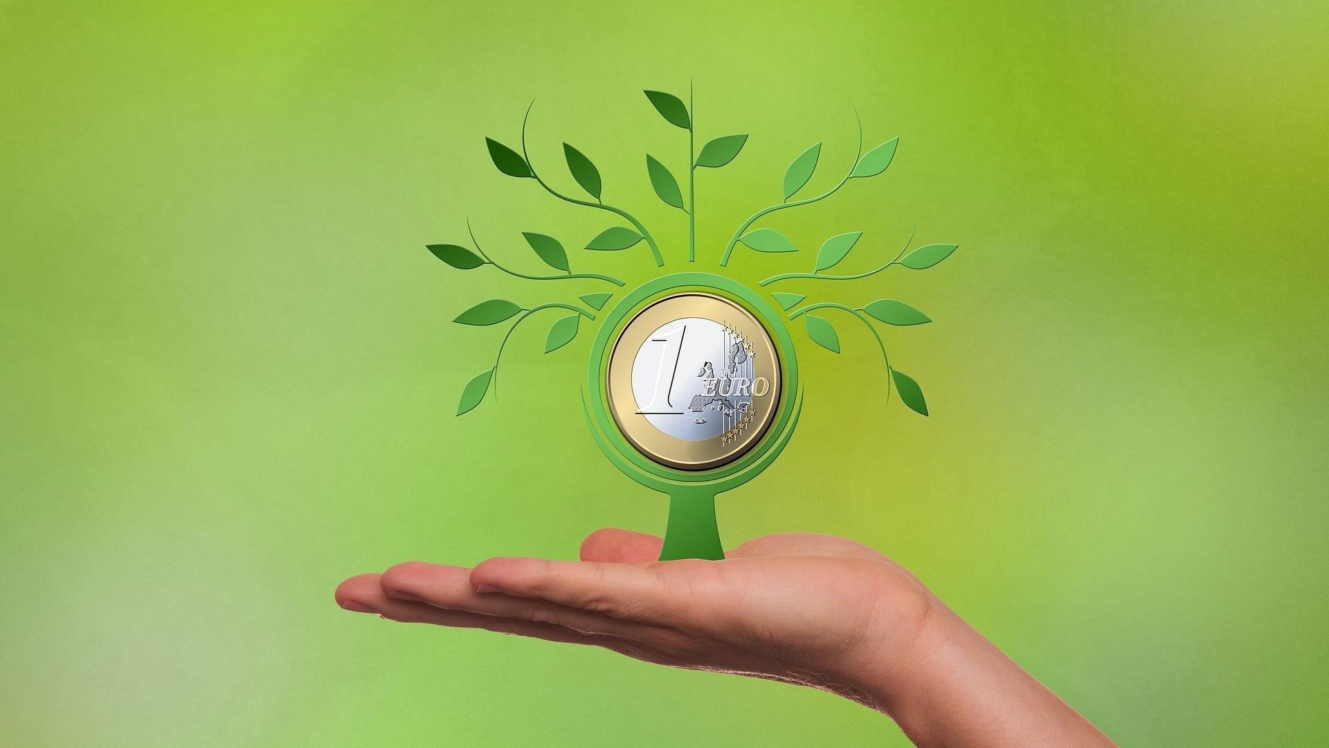 Finanziell unabhängig werden: Das sind die wichtigsten Schritte