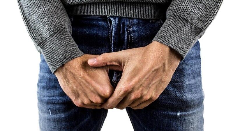 Krampfadern im Hoden: Symptome, Ursachen und Behandlung