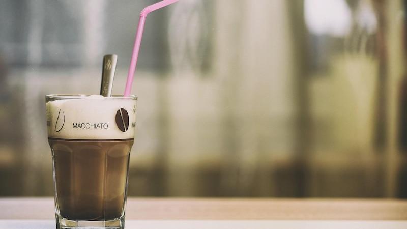 Barraquito Rezept - so gelingt die Kaffeespezialität aus Teneriffa
