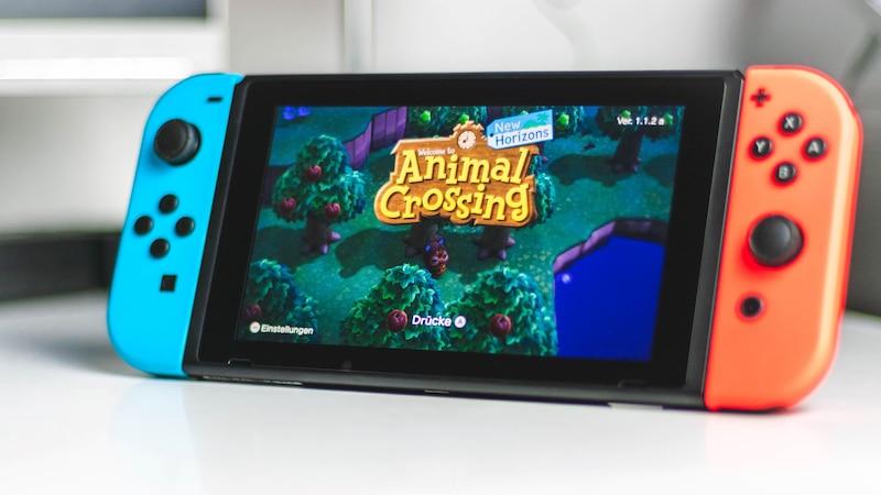 Jahreszeiten in Animal Crossing: New Horizons - Merkmale im Überblick