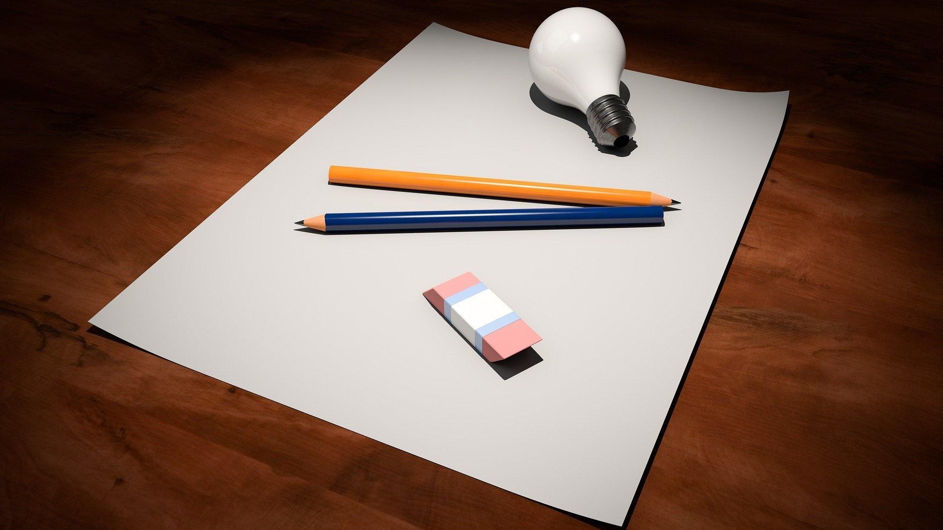 Kekse zeichnen: Anleitung, Tipps und Tricks