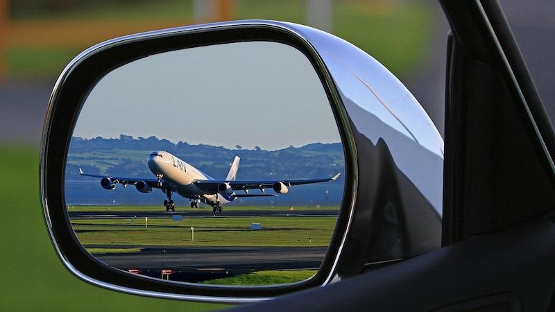 Opodo: Flug stornieren - so geht's
