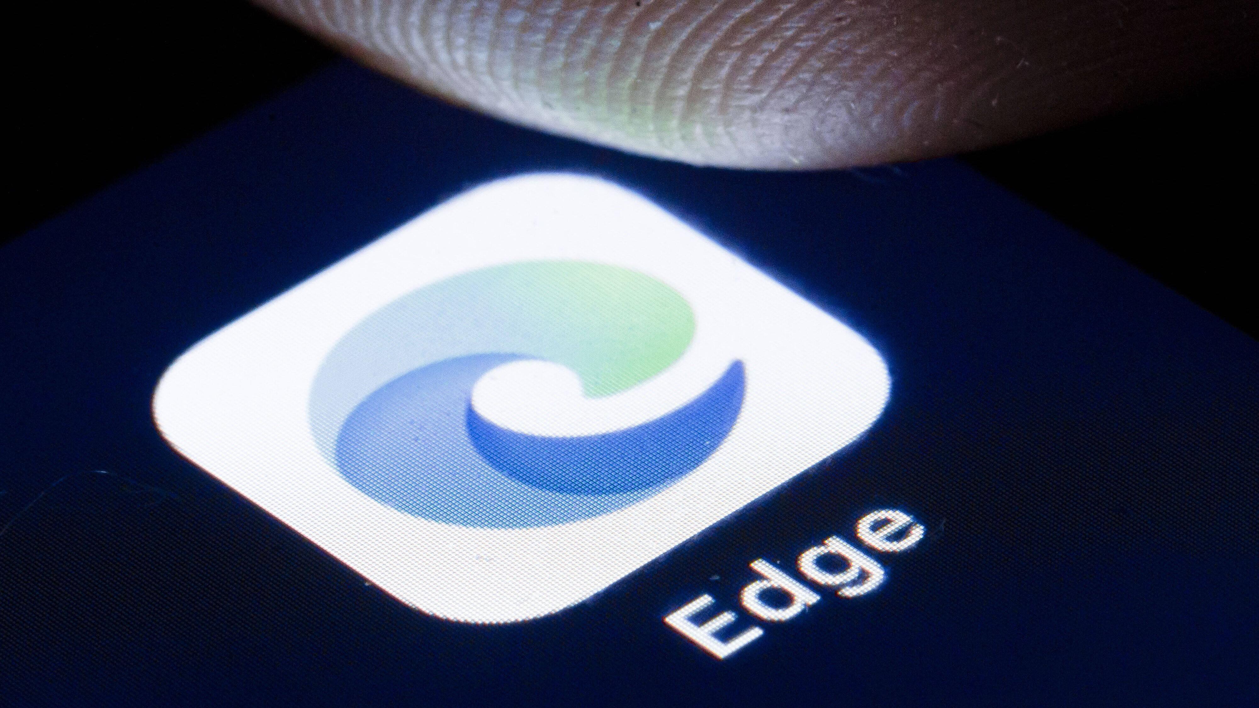 Microsoft Edge: Google statt Bing als Suchmaschine verwenden