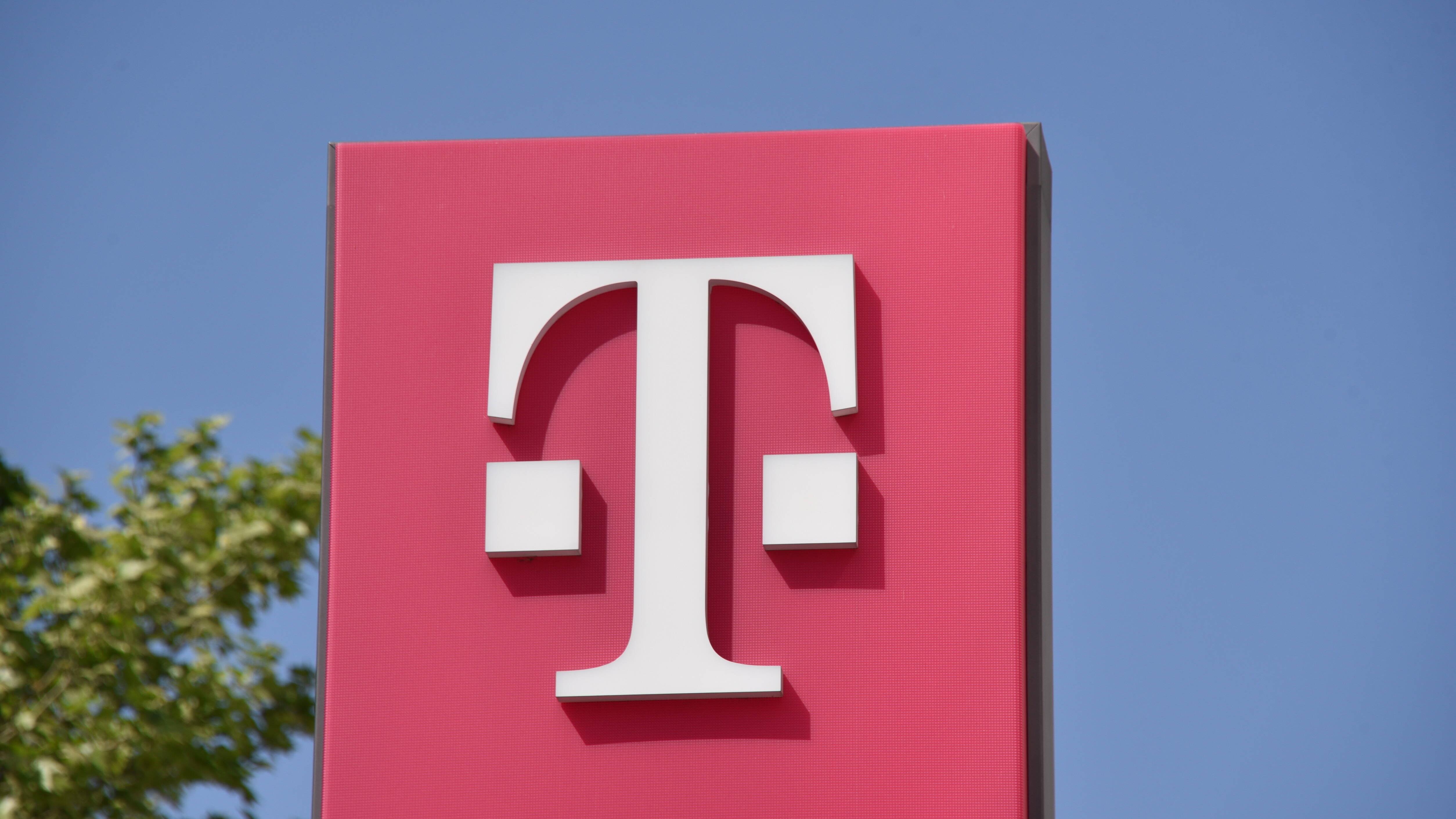 Beschwerde über Telekom einlegen - hier geht's