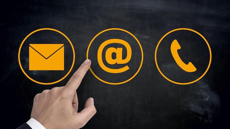 Rebuy Telefonnummer: Kontakt zum Kundenservice (Hotline)