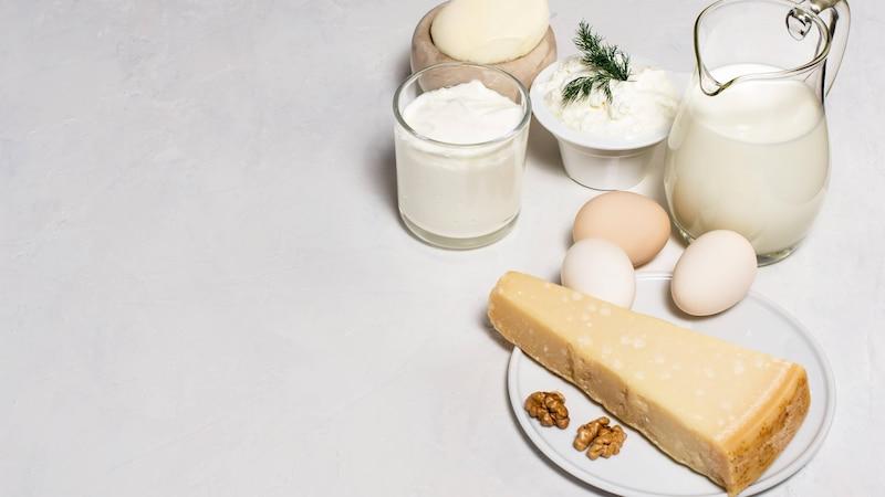 Probiotika für Kinder: Das müssen Sie wissen